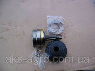 Шрус наружний (граната) ВАЗ-2108,2109