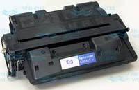 Заправка картриджа  HP LJ 4100, (C8061A)
