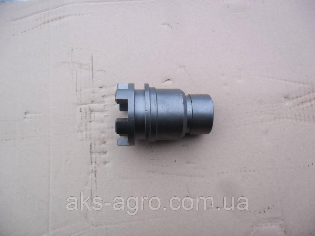 Муфта 50-4202046 ВОМ МТЗ-80