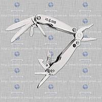 Нож мультитул 2611 B-1A MHR /05-7