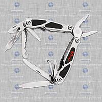 Нож мультитул 2611 BS MHR /32-7