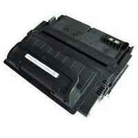 Заправка картриджа HP LJ 4250, (Q5942A)