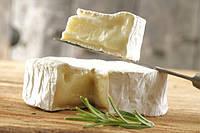Сыр БРИ на 5 л молока - закваска+стартер плесени+фермент