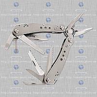 Нож мультитул 10329 MHR /00-8