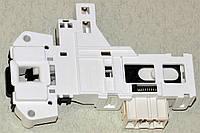 Блокиратор люка 90489300 Rold DA-053726 для стиральных машин Candy, фото 1