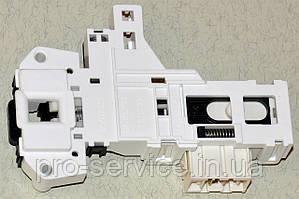 Блокиратор люка 90489300 Rold DA-053726 для стиральных машин Candy