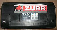 Аккумулятор 6СТ-90 Zubr, фото 1