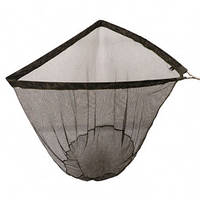 Запасная сетка для подсака  Gardner Camo Landing Net Mesh