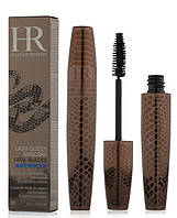 Тушь для ресниц Helena Rubinstein Lash Queen Fatal Blacks Mascara