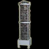 Электрокаменка для сауны ЭКС-К 6кВт