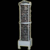 Электрокаменка для сауны ЭКС-К 9кВт