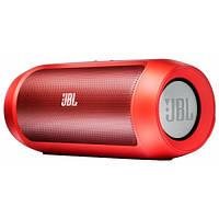 Портативная колонка JBL Charge mini 3