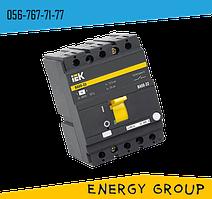 Автоматический выключатель ВА88-33