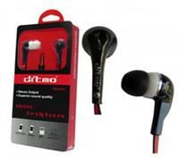 Наушники Ditmo DM-5620