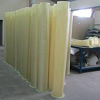 Зернопровод полиуретановій
