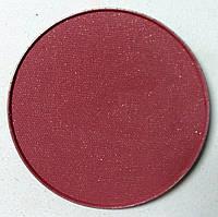 Тени-румяна сухие (розово-коричневый сатин) Make-Up Atelier Paris