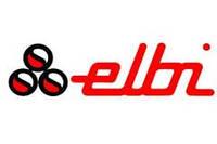 Гидроаккумуляторы Elbi