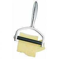 Нож для нарезки сыра литой KitchenCraft Master Class