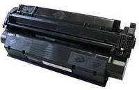 Заправка картриджа  HP LJ1150 (Q2624A)