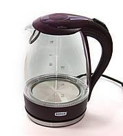 Чайник Rotex RKT-81 G