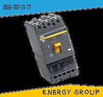 Автоматический выключатель ВА88-35
