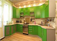 Кухня под заказ №24
