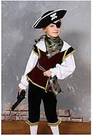 Новогодний костюм Пирата, фото 1
