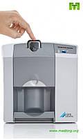 Система сканирования VISTASCAN MINI, (Durr Dental, Германия)