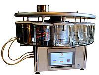 Аппарат для гистологичeской обработки тканeй АТ1010-ЕКА