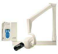 Настенный интраоральной рентген-аппарат Хgenus АС (Италия)