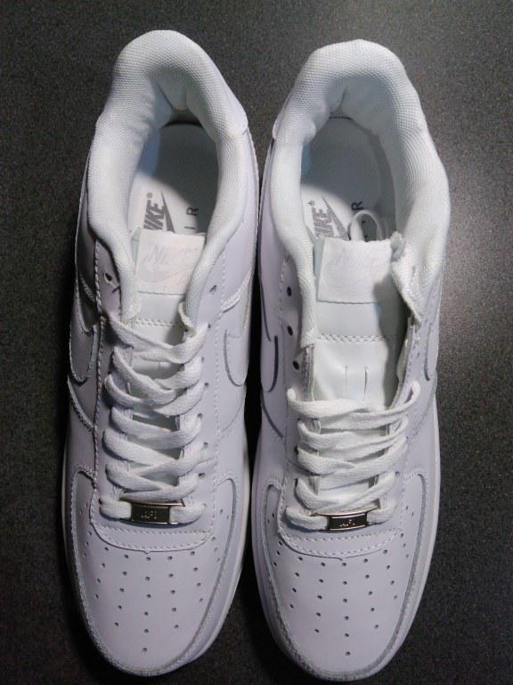 526f75dc Кроссовки Nike Air Force 1 Low