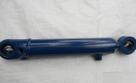 Телескопический цилиндр ОК.4.5200.155.КK Hydrotip