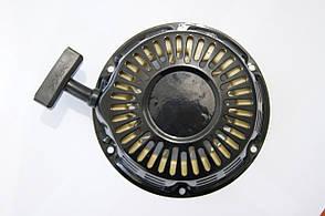 Ручной стартер (Кик-стартер) для бензинового двигателя 9 л.с.
