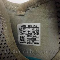 Adidas X 17+ Purespeed FG, фото 3