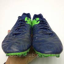 Nike Tiempo Legacy II FG, фото 2