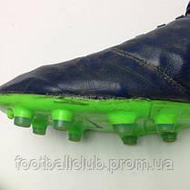 Nike Tiempo Legacy II FG, фото 3