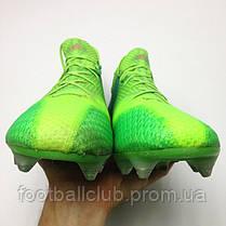 Adidas Ace 17.1 Primeknit SG, фото 2