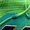 Adidas Ace 17.1 Primeknit SG, фото 3