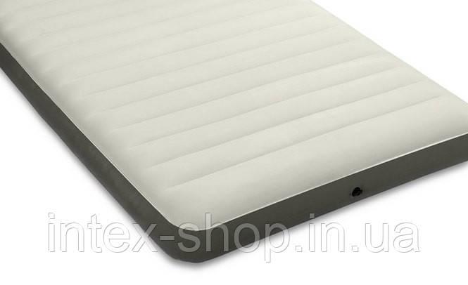 Надувной матрас Intex 64701