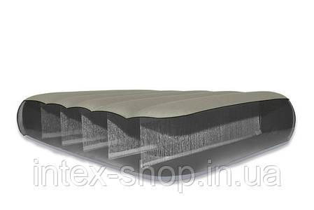 Надувной матрас Intex 64701, фото 2