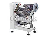 Клипсатор полуавтомат для донатсов 2400 - 3000 упак/ч, фото 5