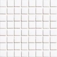 Мозаика R-MOS 20F10 ANTID WHITE - 327x327x4