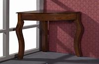 Столик угловой HR 121