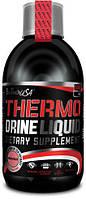 BT THERMO DRINE LIQUID 500мл - грейпфрут