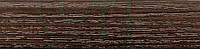 Кромка ПВХ мебельная Сосна Лоредо темная 22.04 Kromag.