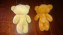 Милый брелок Мишка Медвежонок, фото 3
