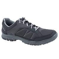 Туфли-кроссовки NH100 QUECHUA - 47 (стелька 30,8 см)