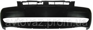 Бампер ВАЗ 2170 Приора передний (прво АвтоВАЗ)