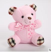 Сказочные брелки Мишка Медвежонок, фото 3