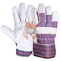 Рабочие перчатки MASTERTOOL
